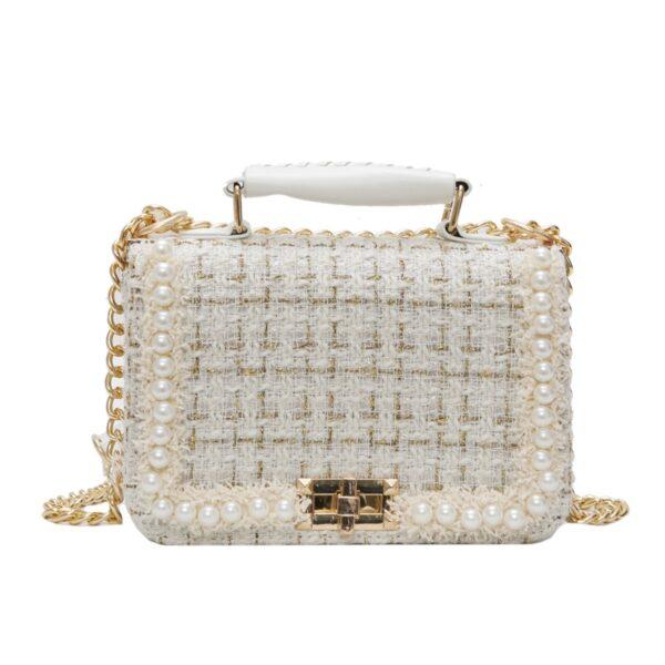 Fashion-New-Female-Square-Tote-Bag-Quality-Woolen-Pearl-Women-s-Designer-Handbag-Ladies-Chain-Shoulder-1.jpg