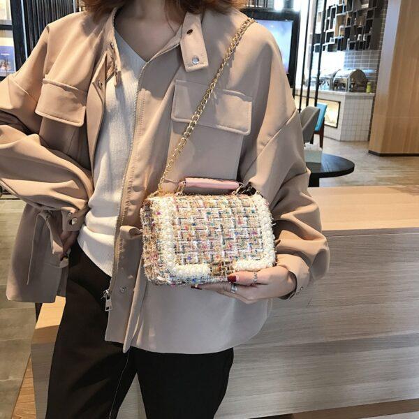 Fashion-New-Female-Square-Tote-Bag-Quality-Woolen-Pearl-Women-s-Designer-Handbag-Ladies-Chain-Shoulder-2.jpg