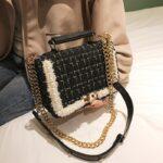 Fashion-New-Female-Square-Tote-Bag-Quality-Woolen-Pearl-Women-s-Designer-Handbag-Ladies-Chain-Shoulder-3.jpg