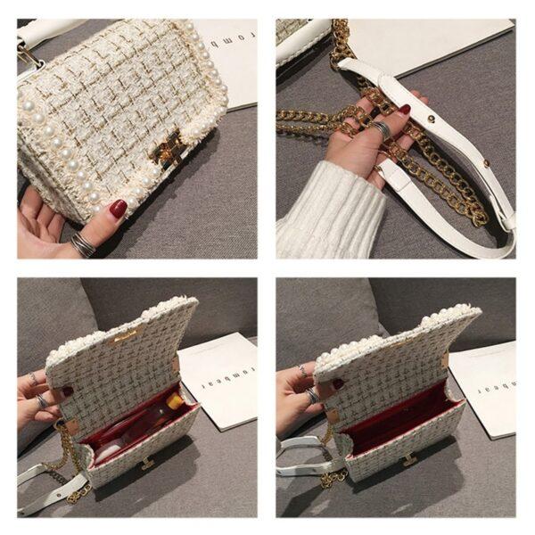 Fashion-New-Female-Square-Tote-Bag-Quality-Woolen-Pearl-Women-s-Designer-Handbag-Ladies-Chain-Shoulder-4.jpg