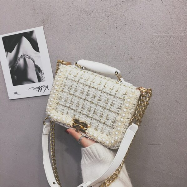 Fashion-New-Female-Square-Tote-Bag-Quality-Woolen-Pearl-Women-s-Designer-Handbag-Ladies-Chain-Shoulder-5.jpg