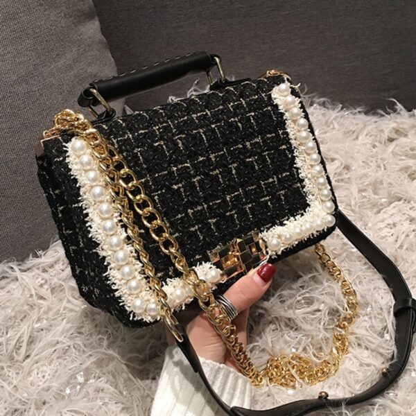 Fashion-New-Female-Square-Tote-Bag-Quality-Woolen-Pearl-Women-s-Designer-Handbag-Ladies-Chain-Shoulder.jpg