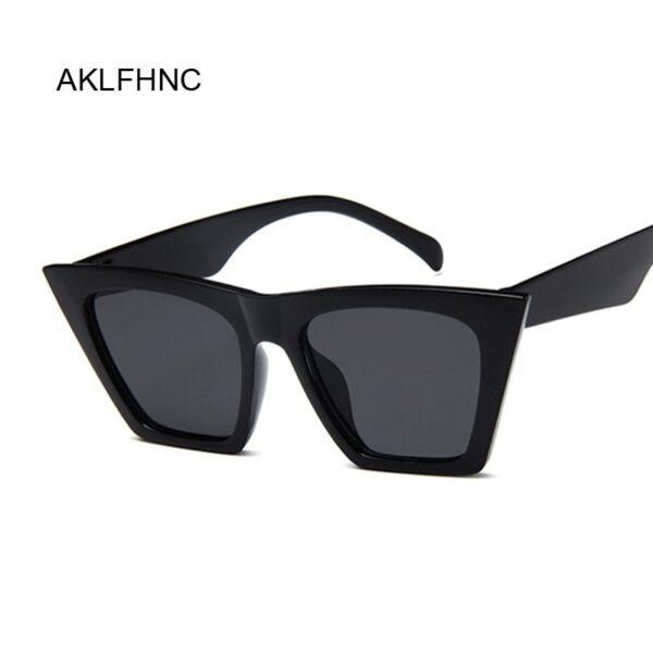 Female-Vintage-Sunglasses-Women-Fashion-Cat-Eye-Luxury-Sun-Glasses-Classic-Shopping-Lady-Black-Oculos-De-1.jpg