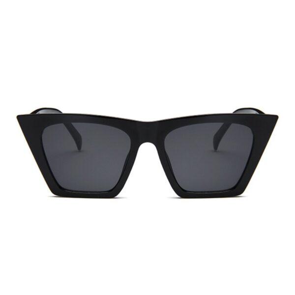 Female-Vintage-Sunglasses-Women-Fashion-Cat-Eye-Luxury-Sun-Glasses-Classic-Shopping-Lady-Black-Oculos-De-2.jpg