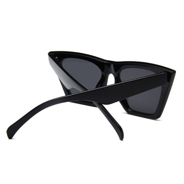 Female-Vintage-Sunglasses-Women-Fashion-Cat-Eye-Luxury-Sun-Glasses-Classic-Shopping-Lady-Black-Oculos-De-3.jpg