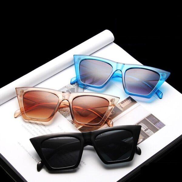 Female-Vintage-Sunglasses-Women-Fashion-Cat-Eye-Luxury-Sun-Glasses-Classic-Shopping-Lady-Black-Oculos-De-5.jpg