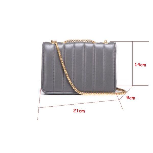 Handbag-Women-Famous-Brand-Luxury-Handbag-Fashion-Samll-Bags-Classics-Brand-Chain-Crossbody-Shoulder-Bags-for-1.jpg