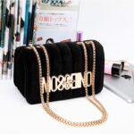 Handbag-Women-Famous-Brand-Luxury-Handbag-Fashion-Samll-Bags-Classics-Brand-Chain-Crossbody-Shoulder-Bags-for.jpg