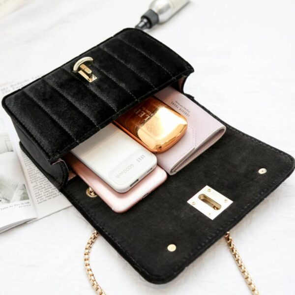 Handbag-Women-Famous-Brand-Luxury-Handbag-Fashion-Samll-Bags-Classics-Brand-Chain-Crossbody-Shoulder-Bags-for-2.jpg