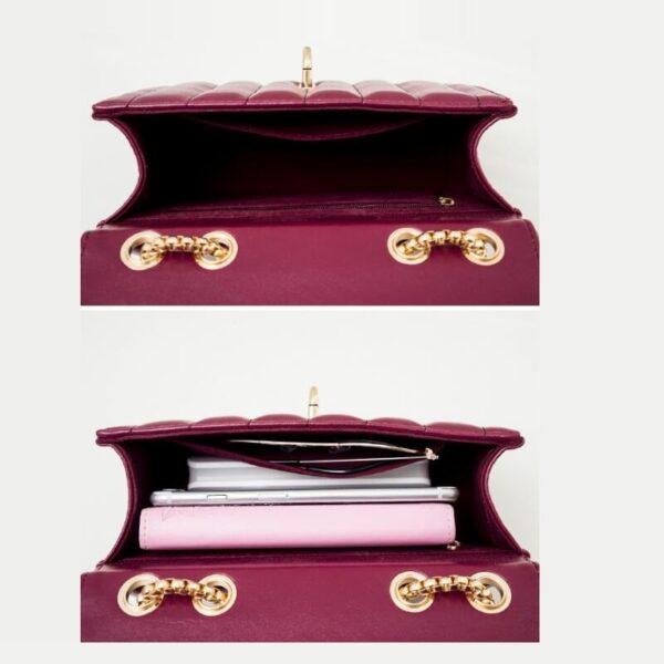 Handbag-Women-Famous-Brand-Luxury-Handbag-Fashion-Samll-Bags-Classics-Brand-Chain-Crossbody-Shoulder-Bags-for-3.jpg