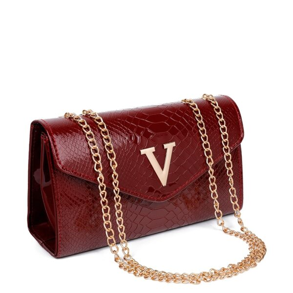 Handbag-Women-Famous-Brand-Luxury-Handbag-Fashion-Samll-Bags-Classics-Brand-Chain-Crossbody-Shoulder-Bags-for-4.jpg