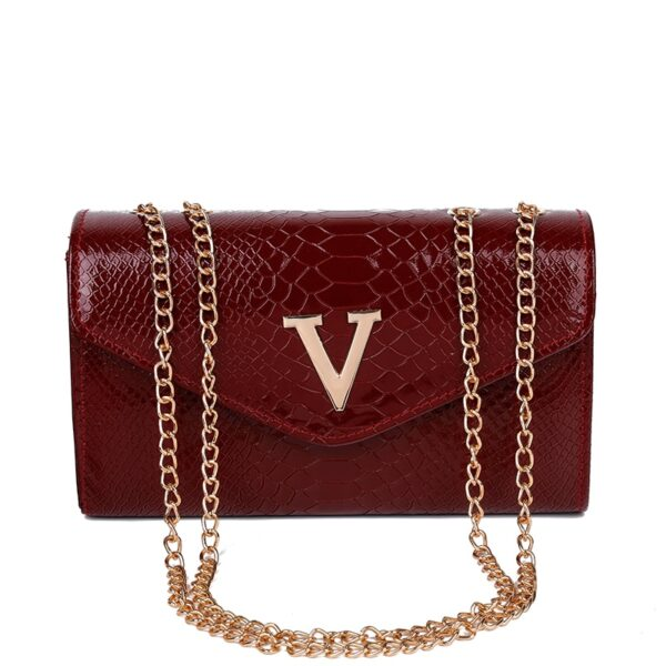 Handbag-Women-Famous-Brand-Luxury-Handbag-Fashion-Samll-Bags-Classics-Brand-Chain-Crossbody-Shoulder-Bags-for-5.jpg