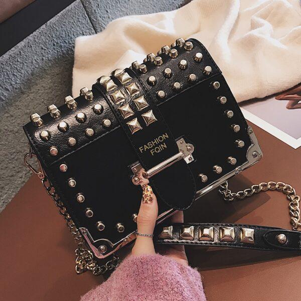 Luxury-Brand-Vintage-Rivet-bag-2020-Fashion-New-High-Quality-PU-Leather-Women-s-Designer-Handbag-1.jpg