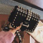Luxury-Brand-Vintage-Rivet-bag-2020-Fashion-New-High-Quality-PU-Leather-Women-s-Designer-Handbag.jpg
