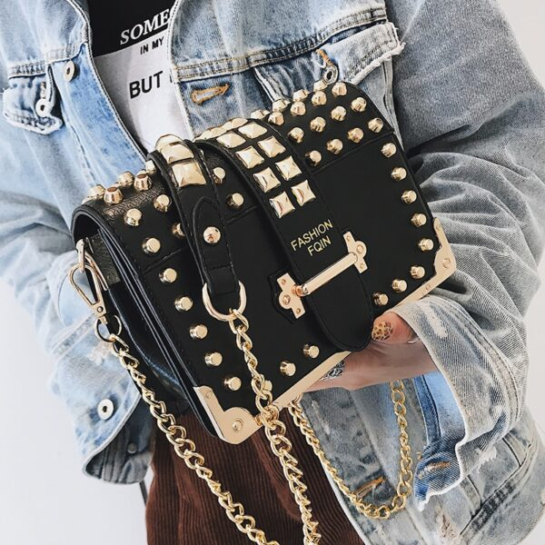 Luxury-Brand-Vintage-Rivet-bag-2020-Fashion-New-High-Quality-PU-Leather-Women-s-Designer-Handbag-2.jpg