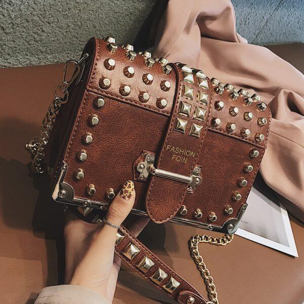 Luxury-Brand-Vintage-Rivet-bag-2020-Fashion-New-High-Quality-PU-Leather-Women-s-Designer-Handbag-3.jpg