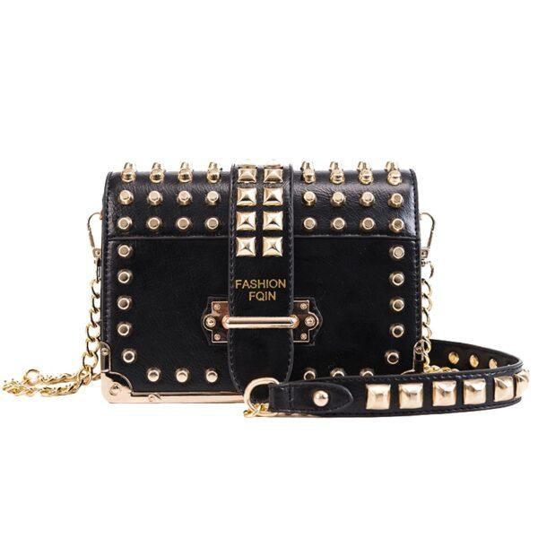 Luxury-Brand-Vintage-Rivet-bag-2020-Fashion-New-High-Quality-PU-Leather-Women-s-Designer-Handbag-4.jpg