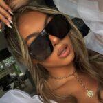 Luxury-Brand-Women-s-Sunglasses-2021-Trend-One-Piece-Lens-Rimless-Sunglass-Female-Designer-Retro-Sun-1.jpg