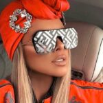 Luxury-Brand-Women-s-Sunglasses-2021-Trend-One-Piece-Lens-Rimless-Sunglass-Female-Designer-Retro-Sun.jpg