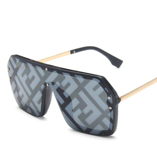Luxury-Brand-Women-s-Sunglasses-2021-Trend-One-Piece-Lens-Rimless-Sunglass-Female-Designer-Retro-Sun-3.jpg