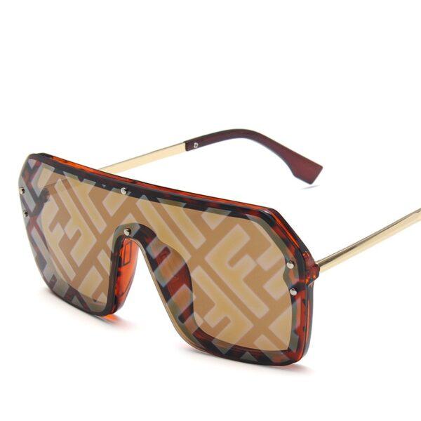 Luxury-Brand-Women-s-Sunglasses-2021-Trend-One-Piece-Lens-Rimless-Sunglass-Female-Designer-Retro-Sun-4.jpg