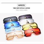 Luxury-Brand-Women-s-Sunglasses-2021-Trend-One-Piece-Lens-Rimless-Sunglass-Female-Designer-Retro-Sun-5.jpg