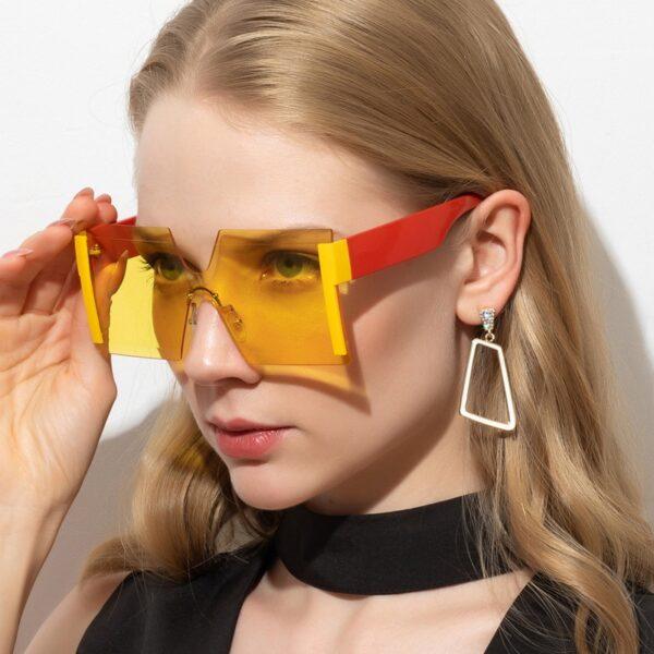 Luxury-Brand-Women-s-Sunglasses-Square-Sunglass-Lady-Designer-2021-trend-Cool-Vintage-Retro-Sun-Glasses-1.jpg