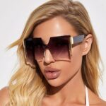 Luxury-Brand-Women-s-Sunglasses-Square-Sunglass-Lady-Designer-2021-trend-Cool-Vintage-Retro-Sun-Glasses.jpg