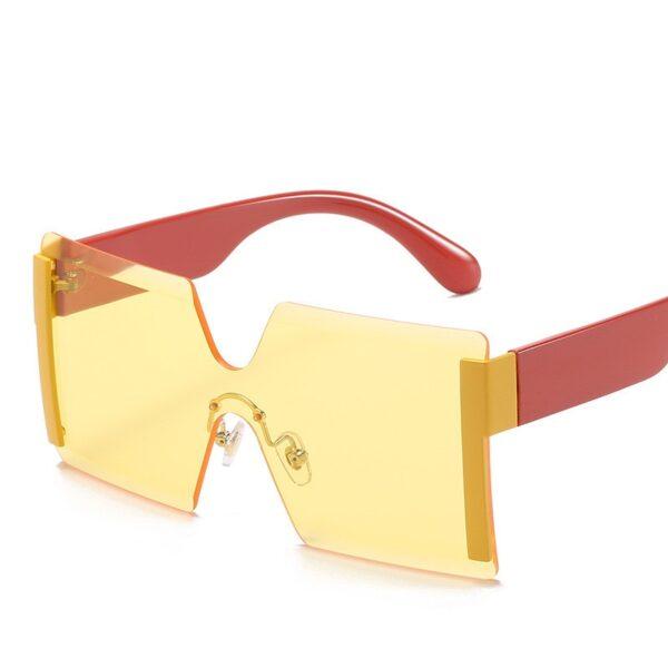 Luxury-Brand-Women-s-Sunglasses-Square-Sunglass-Lady-Designer-2021-trend-Cool-Vintage-Retro-Sun-Glasses-2.jpg