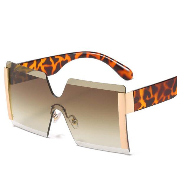 Luxury-Brand-Women-s-Sunglasses-Square-Sunglass-Lady-Designer-2021-trend-Cool-Vintage-Retro-Sun-Glasses-3.jpg