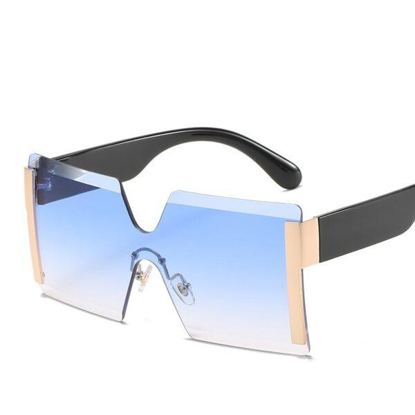 Luxury-Brand-Women-s-Sunglasses-Square-Sunglass-Lady-Designer-2021-trend-Cool-Vintage-Retro-Sun-Glasses-4.jpg