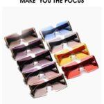 Luxury-Brand-Women-s-Sunglasses-Square-Sunglass-Lady-Designer-2021-trend-Cool-Vintage-Retro-Sun-Glasses-5.jpg