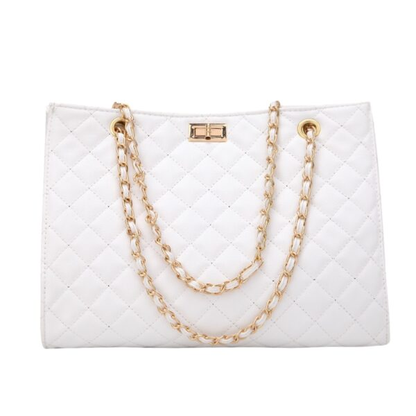 Luxury-Handbags-Women-Bags-Designer-Leather-Chain-Large-Shoulder-Bags-Tote-Hand-Bag-Fashion-Crossbody-Bags-1.jpg