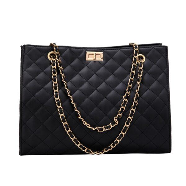 Luxury-Handbags-Women-Bags-Designer-Leather-Chain-Large-Shoulder-Bags-Tote-Hand-Bag-Fashion-Crossbody-Bags-2.jpg