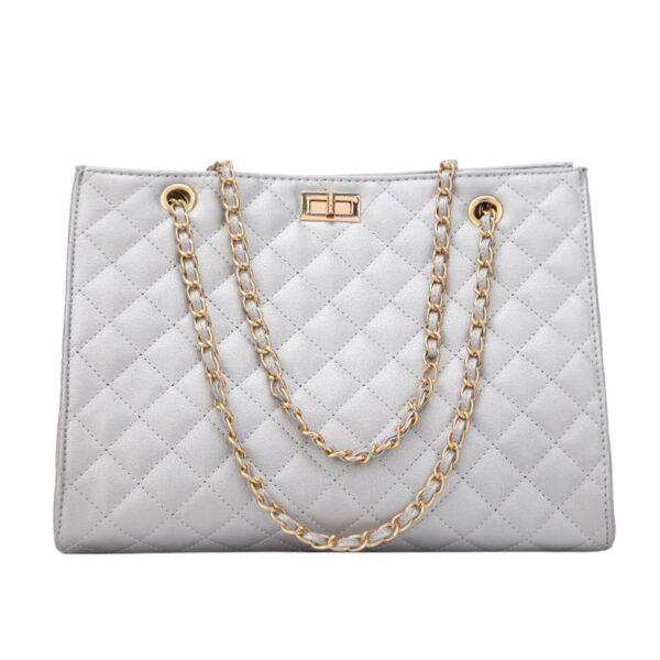 Luxury-Handbags-Women-Bags-Designer-Leather-Chain-Large-Shoulder-Bags-Tote-Hand-Bag-Fashion-Crossbody-Bags-3.jpg