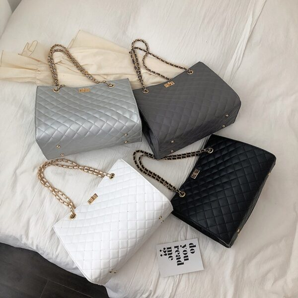 Luxury-Handbags-Women-Bags-Designer-Leather-Chain-Large-Shoulder-Bags-Tote-Hand-Bag-Fashion-Crossbody-Bags-4.jpg