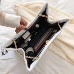 Luxury-Handbags-Women-Bags-Designer-Leather-Chain-Large-Shoulder-Bags-Tote-Hand-Bag-Fashion-Crossbody-Bags-5.jpg