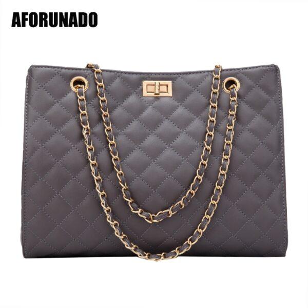 Luxury-Handbags-Women-Bags-Designer-Leather-Chain-Large-Shoulder-Bags-Tote-Hand-Bag-Fashion-Crossbody-Bags.jpg