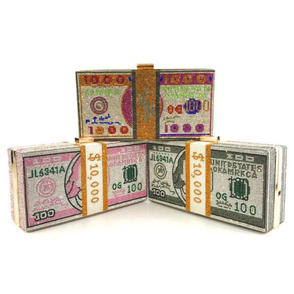 Money-Clutch-Rhinestone-Purse-10000-Dollars-Stack-of-Cash-Evening-Handbags-Shoulder-Wedding-Dinner-Bag-8-1.jpg