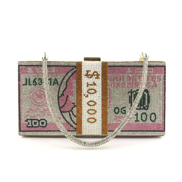 Money-Clutch-Rhinestone-Purse-10000-Dollars-Stack-of-Cash-Evening-Handbags-Shoulder-Wedding-Dinner-Bag-8-2.jpg