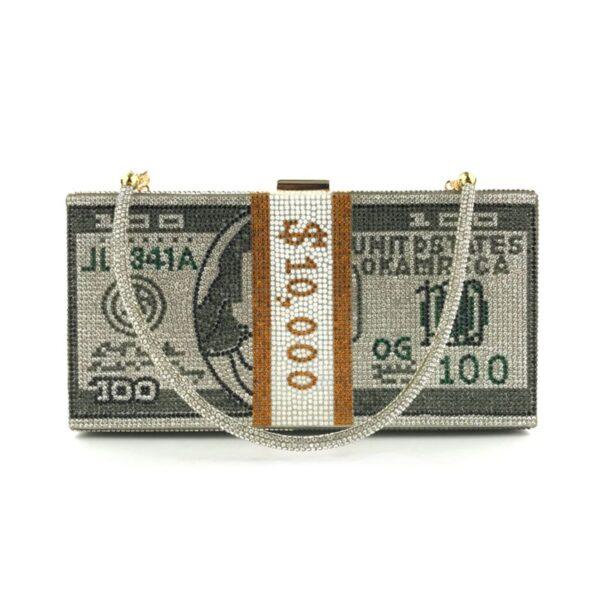 Money-Clutch-Rhinestone-Purse-10000-Dollars-Stack-of-Cash-Evening-Handbags-Shoulder-Wedding-Dinner-Bag-8-3.jpg