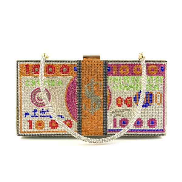 Money-Clutch-Rhinestone-Purse-10000-Dollars-Stack-of-Cash-Evening-Handbags-Shoulder-Wedding-Dinner-Bag-8-4.jpg
