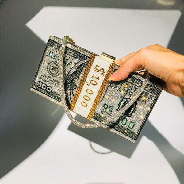 Money-Clutch-Rhinestone-Purse-10000-Dollars-Stack-of-Cash-Evening-Handbags-Shoulder-Wedding-Dinner-Bag-8.jpg
