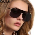 New-Arrival-2019-Square-Sunglasses-women-fashion-Shade-For-Woman-Anti-ultraviolet-sun-Glasses-gafas-de.jpg
