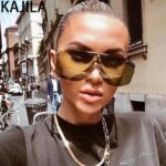 New-Arrival-2019-Square-Sunglasses-women-fashion-Shade-For-Woman-Anti-ultraviolet-sun-Glasses-gafas-de-2.jpg
