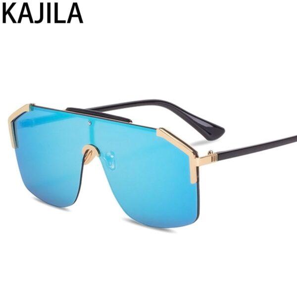 New-Arrival-2019-Square-Sunglasses-women-fashion-Shade-For-Woman-Anti-ultraviolet-sun-Glasses-gafas-de-4.jpg