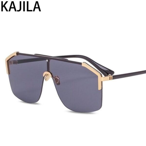 New-Arrival-2019-Square-Sunglasses-women-fashion-Shade-For-Woman-Anti-ultraviolet-sun-Glasses-gafas-de-5.jpg