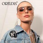 Oversized-Women-Sunglasses-2020-Fashion-Metal-Curved-Half-Rimless-Sunglasses-Men-Women-Big-Frames-Goggles-Shades-1.jpg