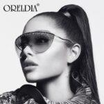Oversized-Women-Sunglasses-2020-Fashion-Metal-Curved-Half-Rimless-Sunglasses-Men-Women-Big-Frames-Goggles-Shades.jpg