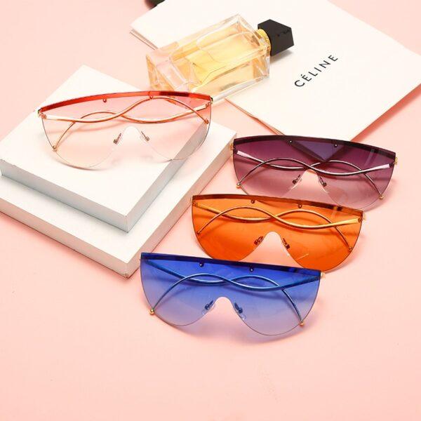 Oversized-Women-Sunglasses-2020-Fashion-Metal-Curved-Half-Rimless-Sunglasses-Men-Women-Big-Frames-Goggles-Shades-4.jpg